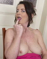 Mature Milf Lab